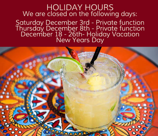 drinkupspecial-hours_holiday2016